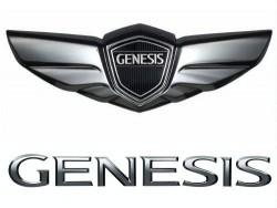 hyundai-genesis-2014-Viaprestige 15