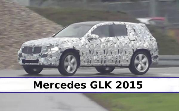 future_mercedes_glk 2015