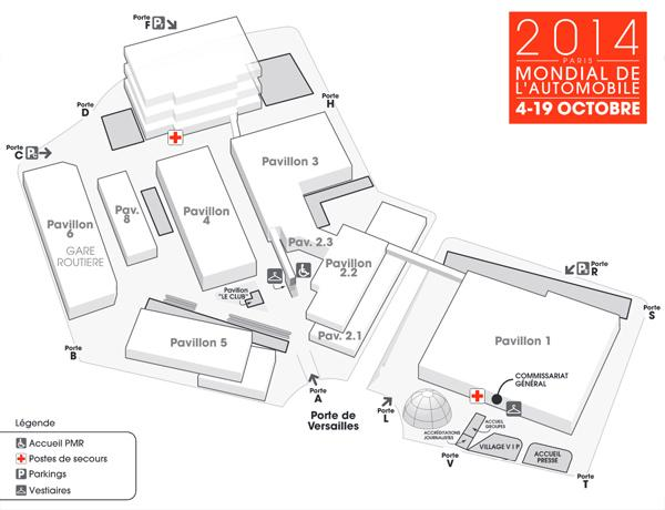 salon-auto-2014-plan