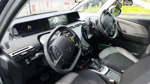 Location voiture à double commande 1