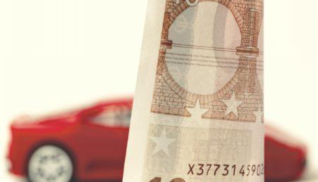 rentabiliser votre voiture
