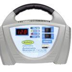 Chargeur de batterie voiture Ring Automotive