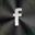 Viaprestige sur Facebbok