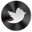 Viaprestige sur Twitter