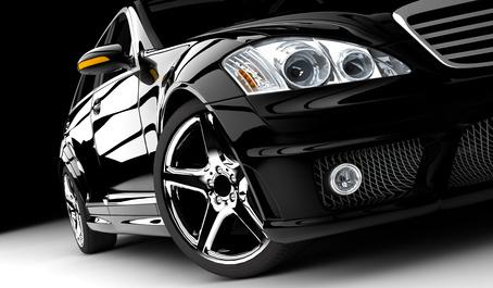 Viaprestige-automobile