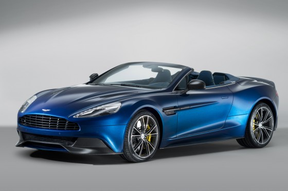 2014-Aston-Martin-Vanquish-Volante-01