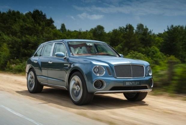 SUV-de-Bentley-Falcon-Viaprestige-2 (1)