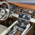 SUV-de-Bentley-Falcon-Viaprestige-3-e1375706479716 (1)