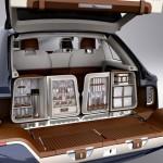 SUV-de-Bentley-Falcon-Viaprestige-4 (1)