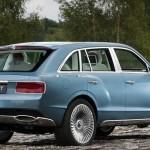 SUV-de-Bentley-Falcon-Viaprestige-5 (1)
