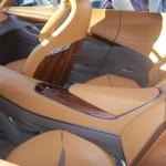 Cadillac Elmiraj Viaprestige 3
