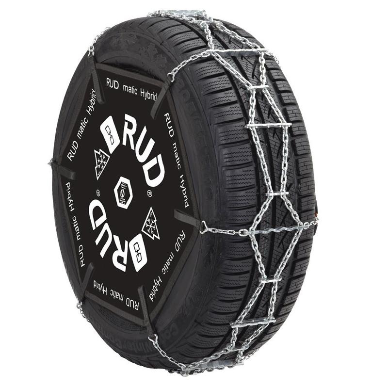cha nes neige ou chaussettes que choisir pour vos pneus. Black Bedroom Furniture Sets. Home Design Ideas