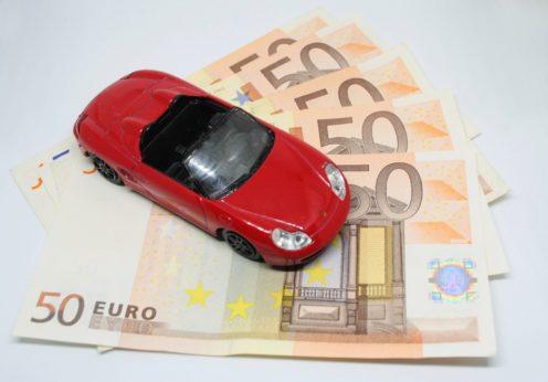 assurance auto panne mecanique